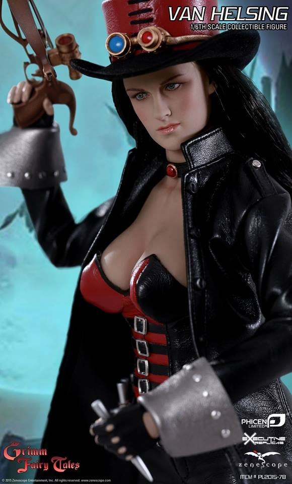 http://action-figure-district.de/wp-content/uploads/2015/05/phi-vanhelsing05.jpg