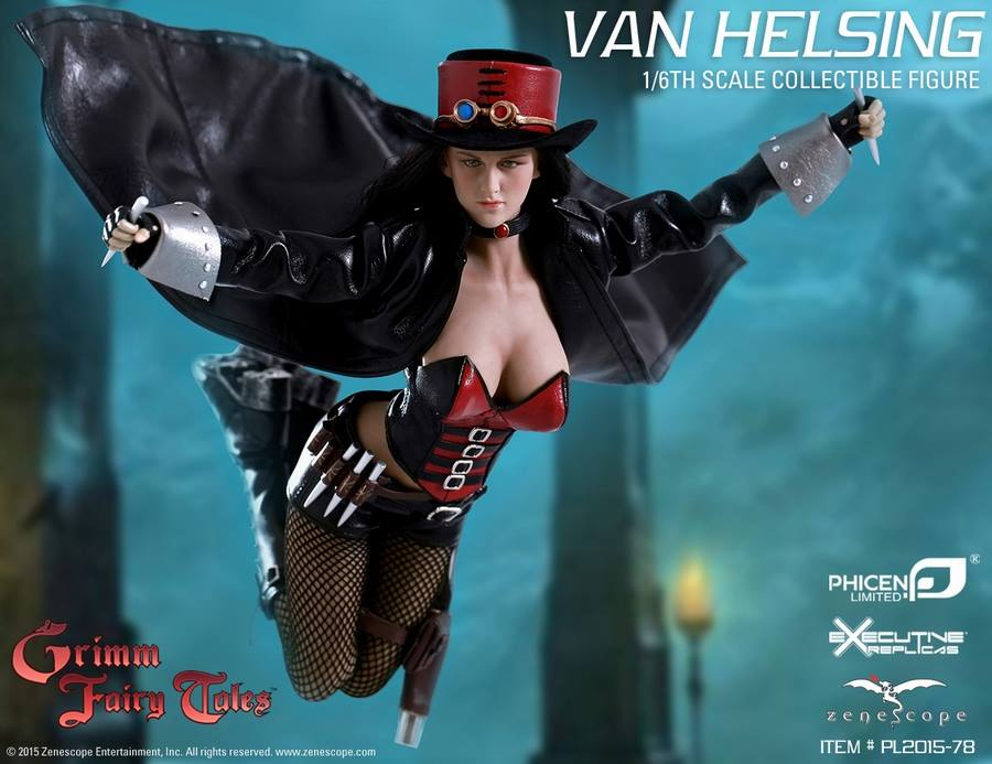 http://action-figure-district.de/wp-content/uploads/2015/05/phi-vanhelsing07.jpg