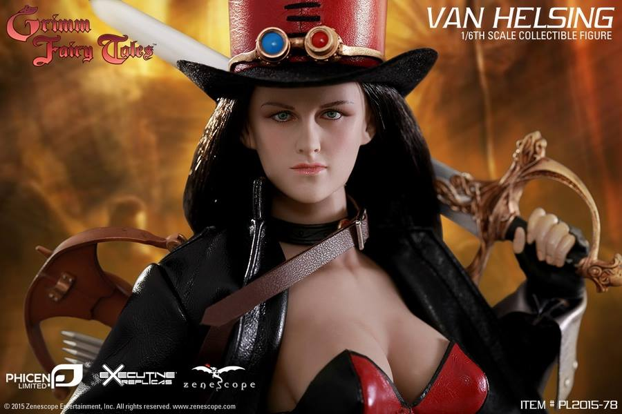 http://action-figure-district.de/wp-content/uploads/2015/05/phi-vanhelsing08.jpg