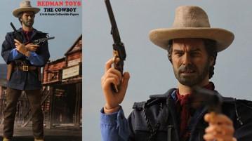 red-cowboy00