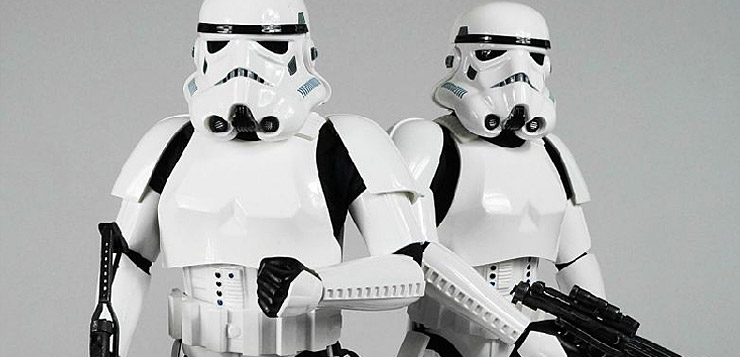 force-stormtroopers