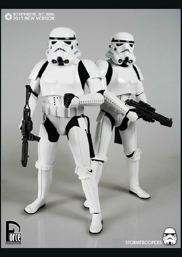 force-stormtroopers01