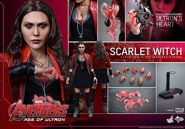 ht-scarlettwitch12