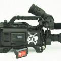 mb-camera-00
