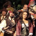 piraten-titel