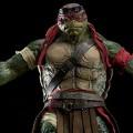 tz-turtles2-00