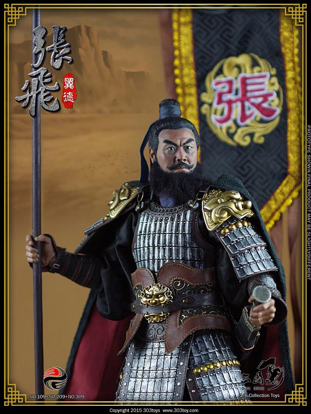 303roys-ZhangFei-04