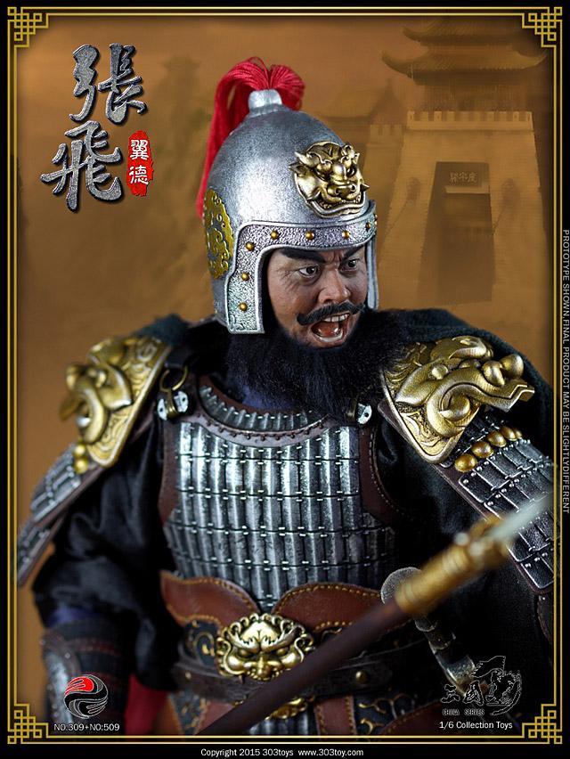 303roys-ZhangFei-05