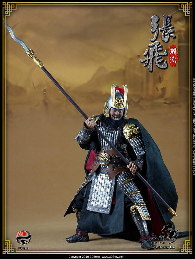 303roys-ZhangFei-07