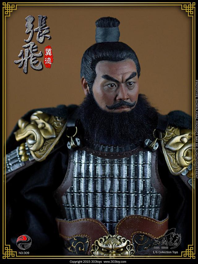 303roys-ZhangFei-08