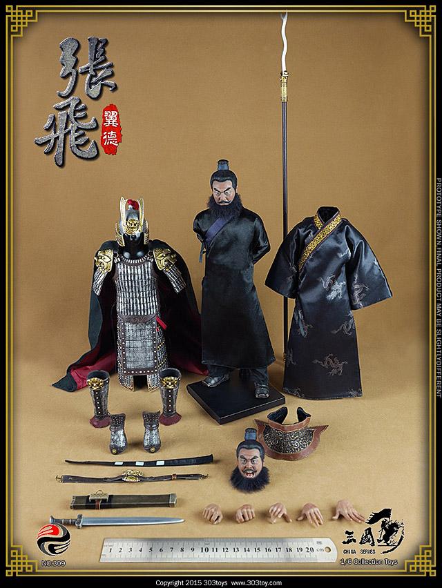 303roys-ZhangFei-09