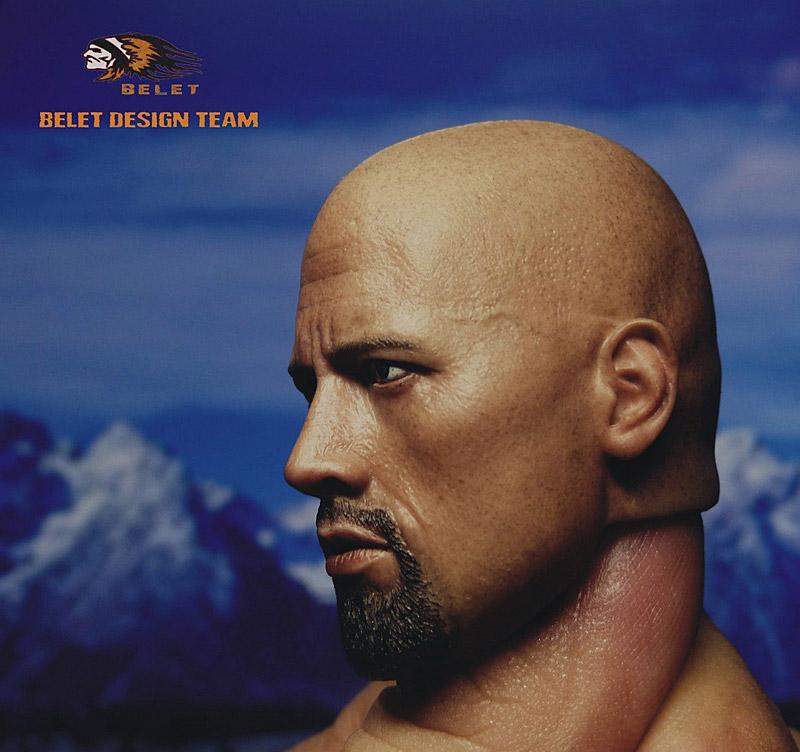 belet-johnson-05