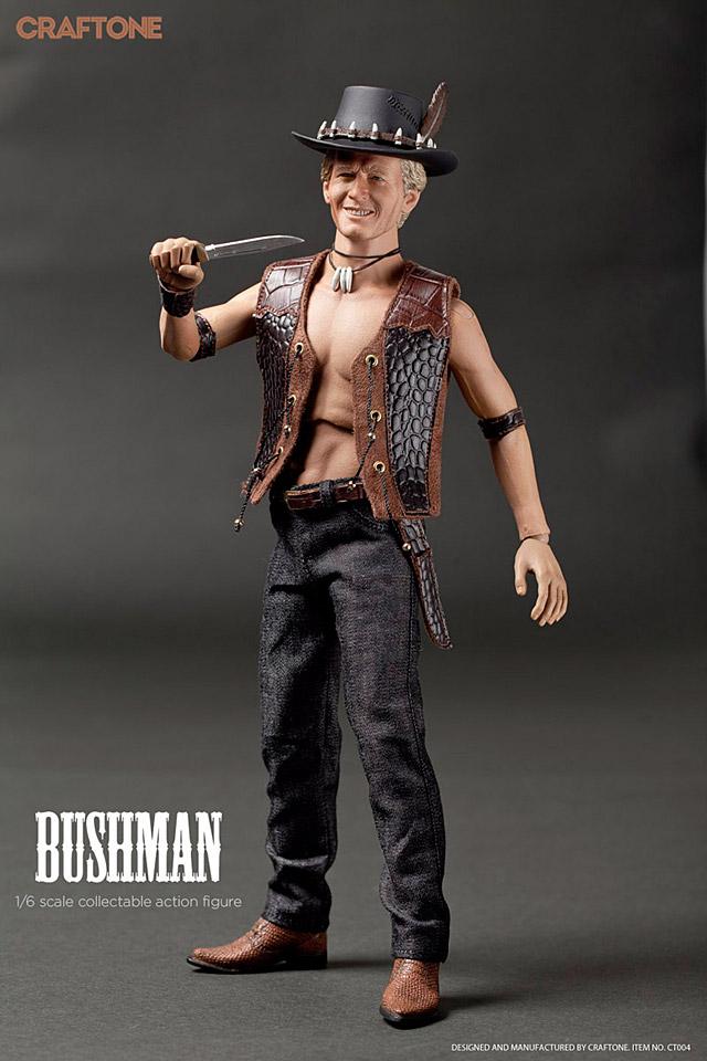 crto-bushman-04