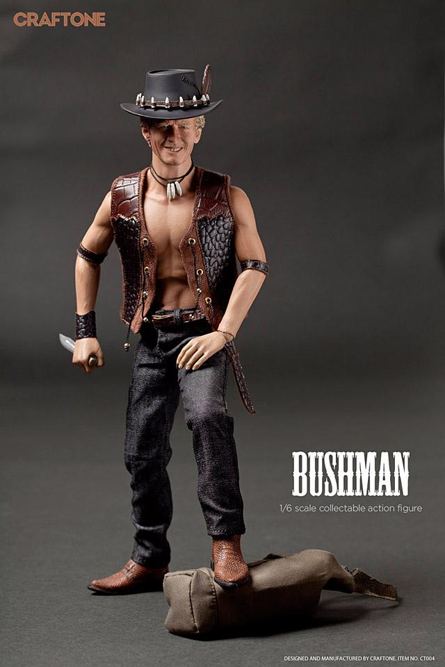 crto-bushman-07