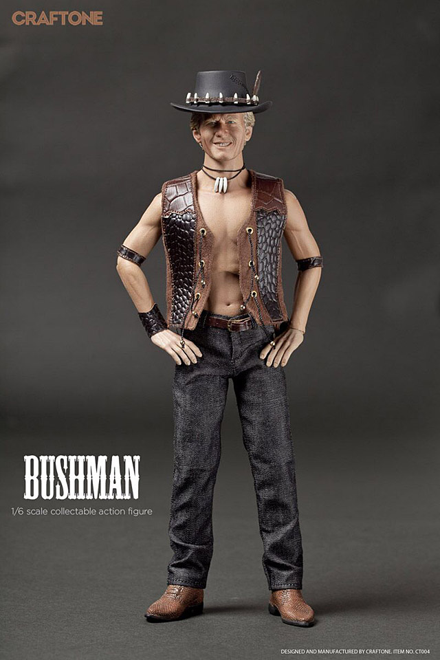 crto-bushman-08