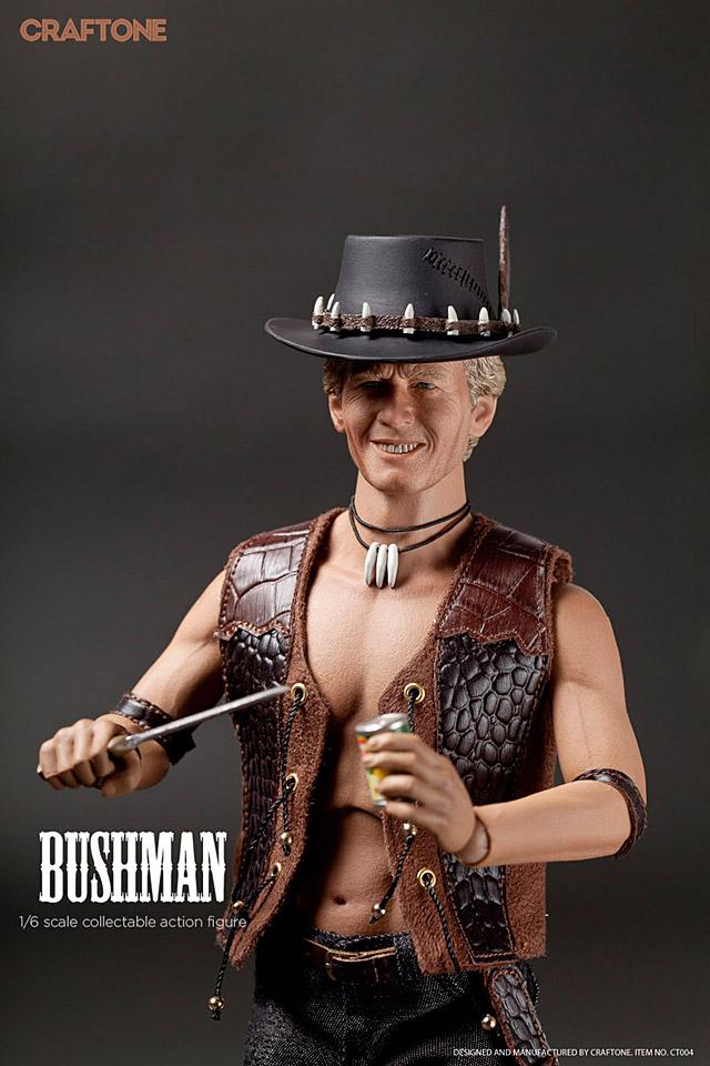 crto-bushman-09