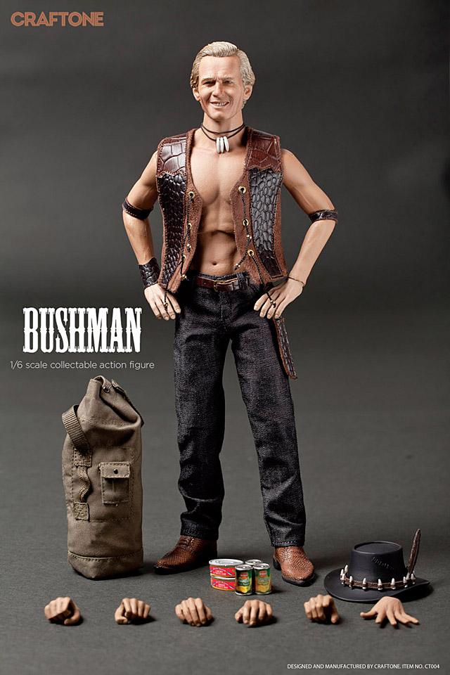 crto-bushman-11