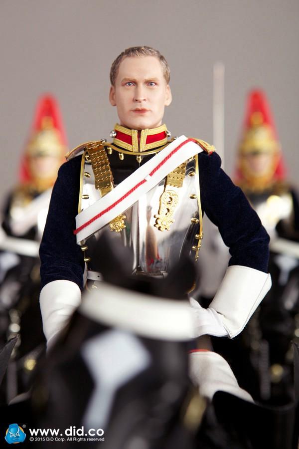 did-royal-11