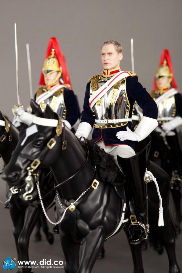 did-royal-14