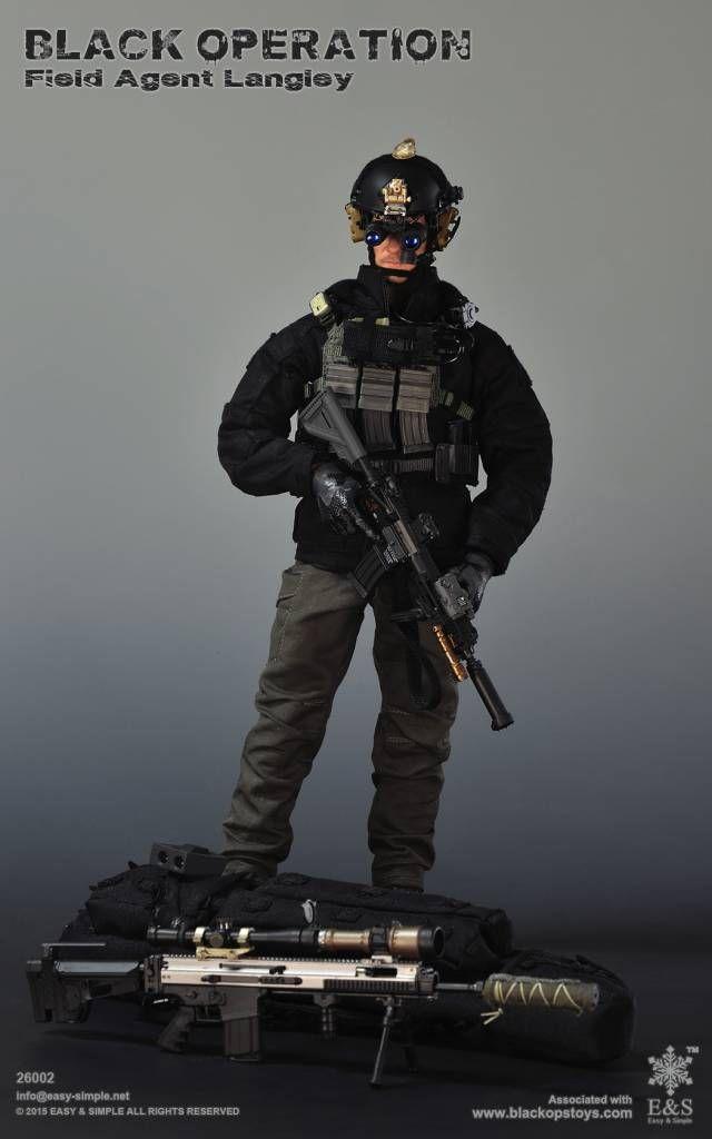 es-blackops-02