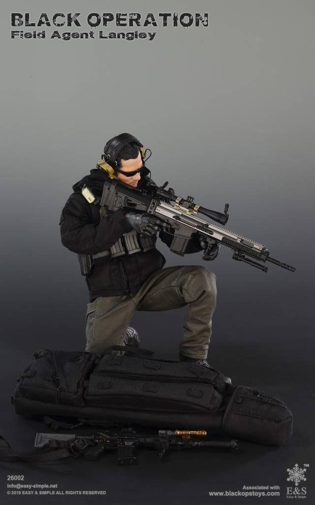 es-blackops-05
