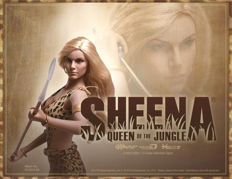 gh-sheena-01