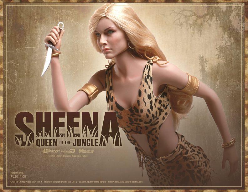 gh-sheena-03