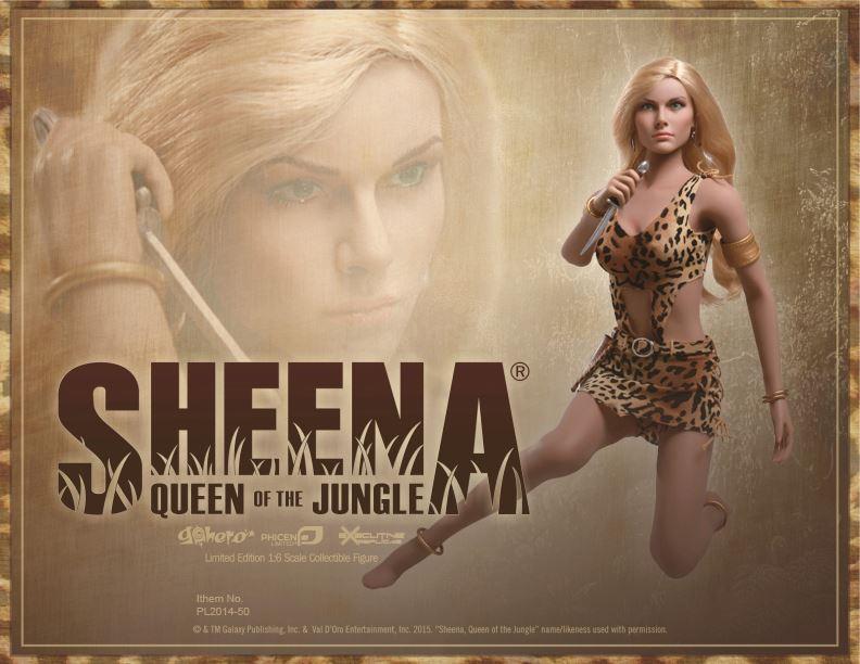 gh-sheena-04
