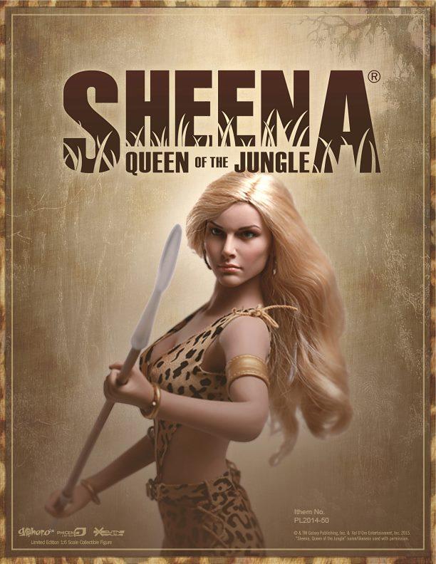 gh-sheena-06