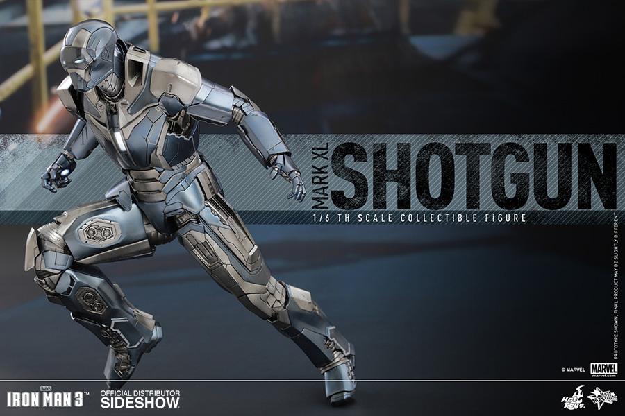 ht-shotgun-01