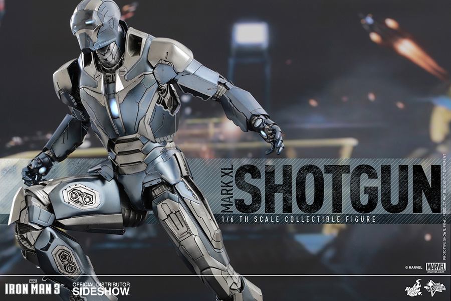 ht-shotgun-02