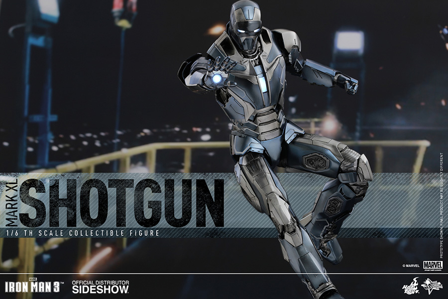 ht-shotgun-03