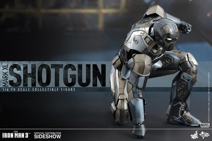 ht-shotgun-04