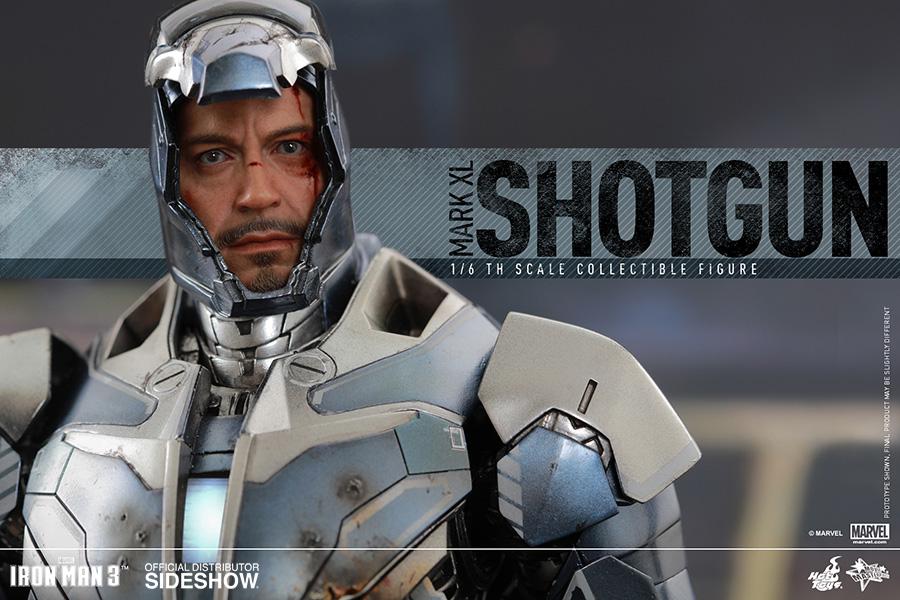 ht-shotgun-06