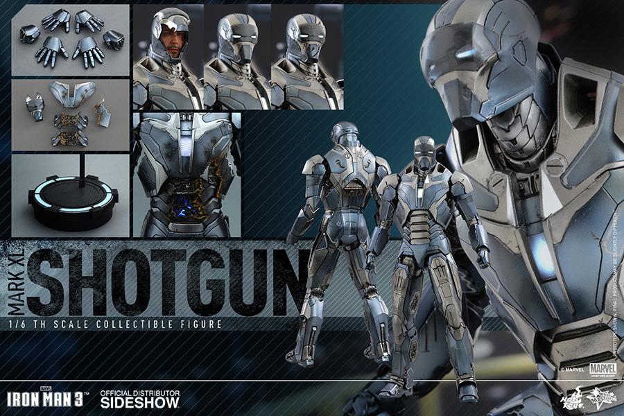 ht-shotgun-08