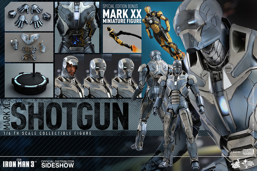 ht-shotgun-09