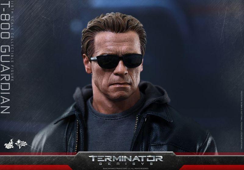 ht-terminatorG-02