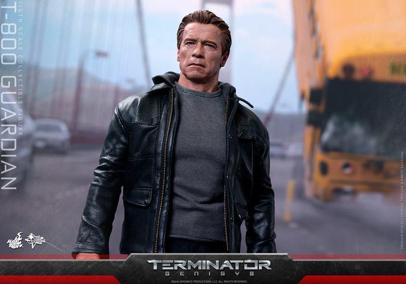 ht-terminatorG-03