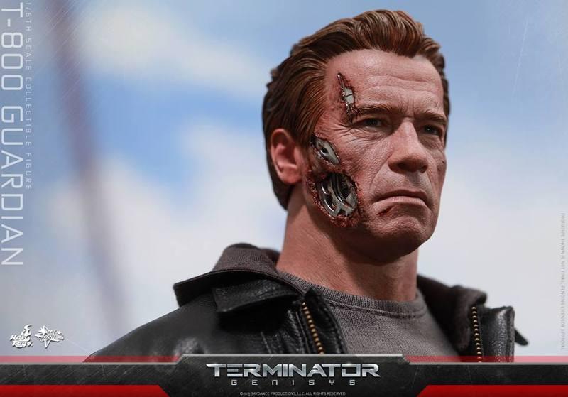 ht-terminatorG-04
