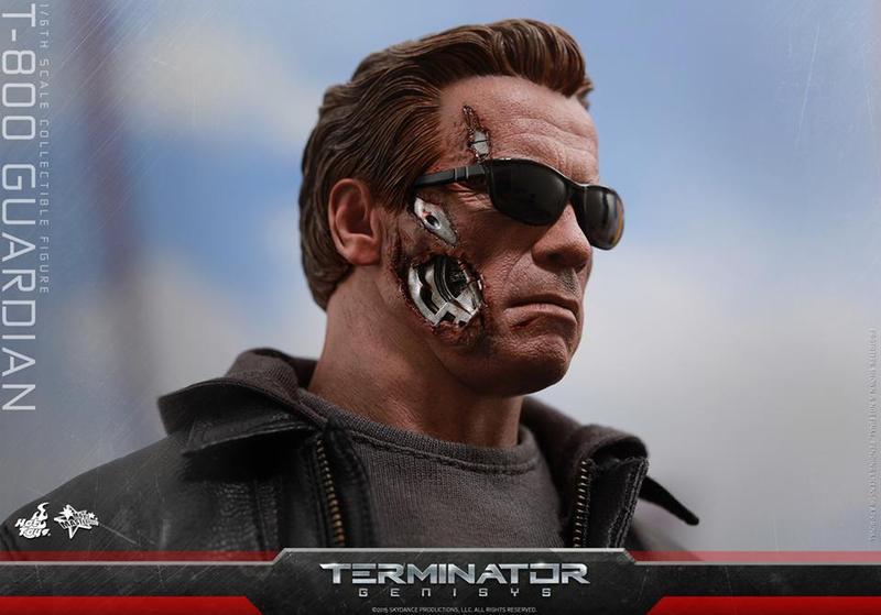 ht-terminatorG-05