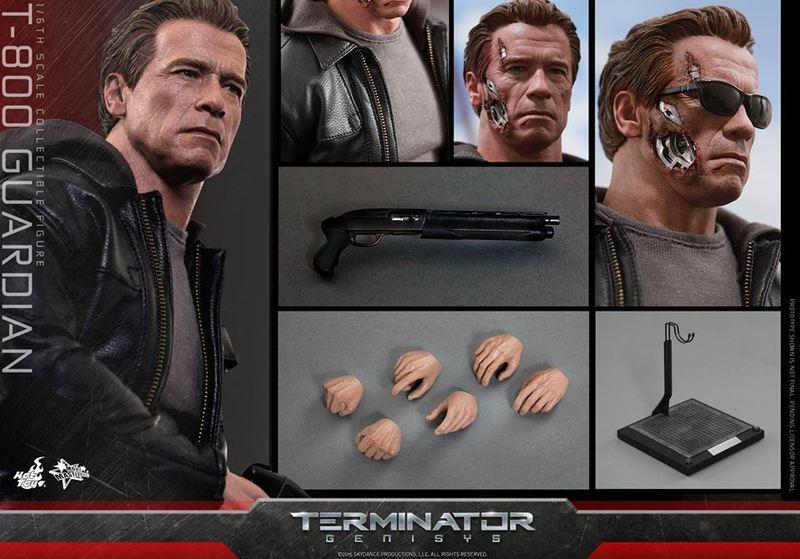 ht-terminatorG-07
