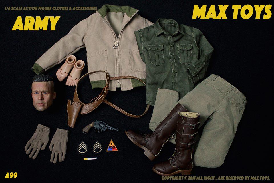 max-fury-09