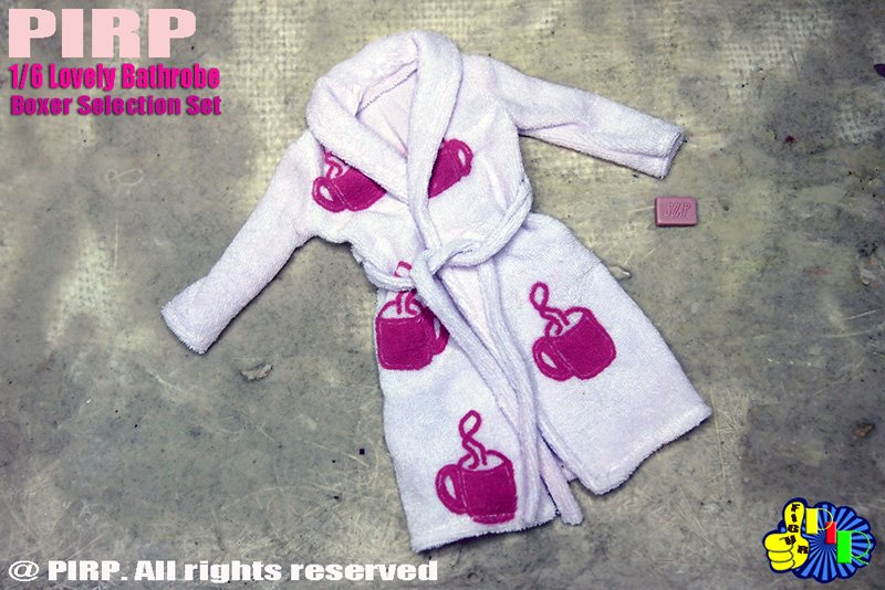 pirp-fc-004