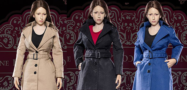 pop-coat-00