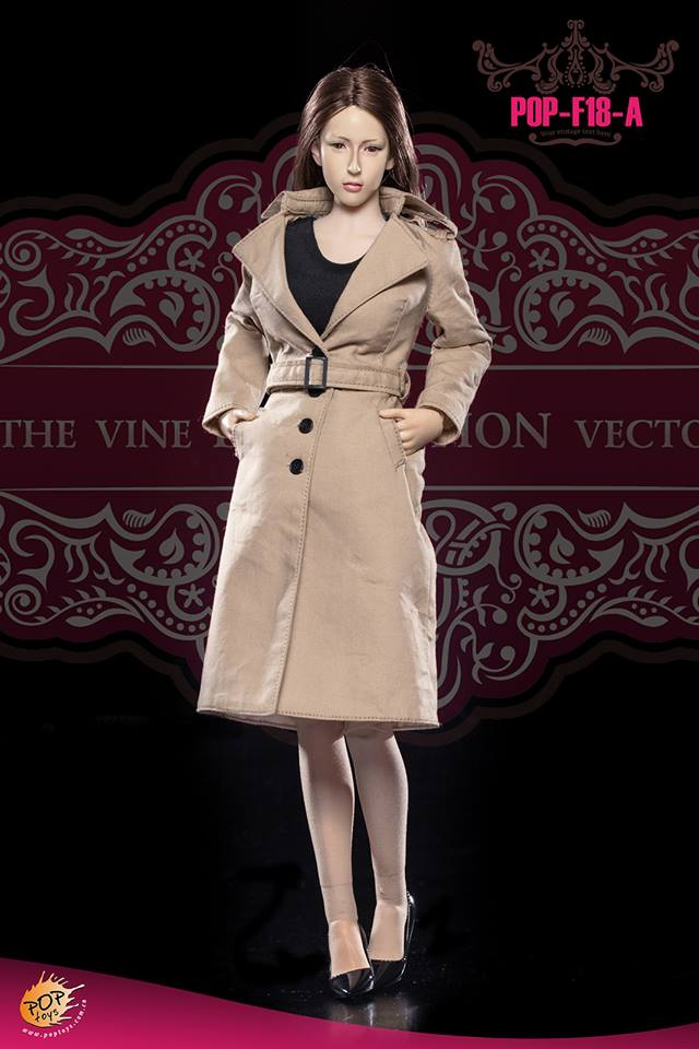 pop-coat-01