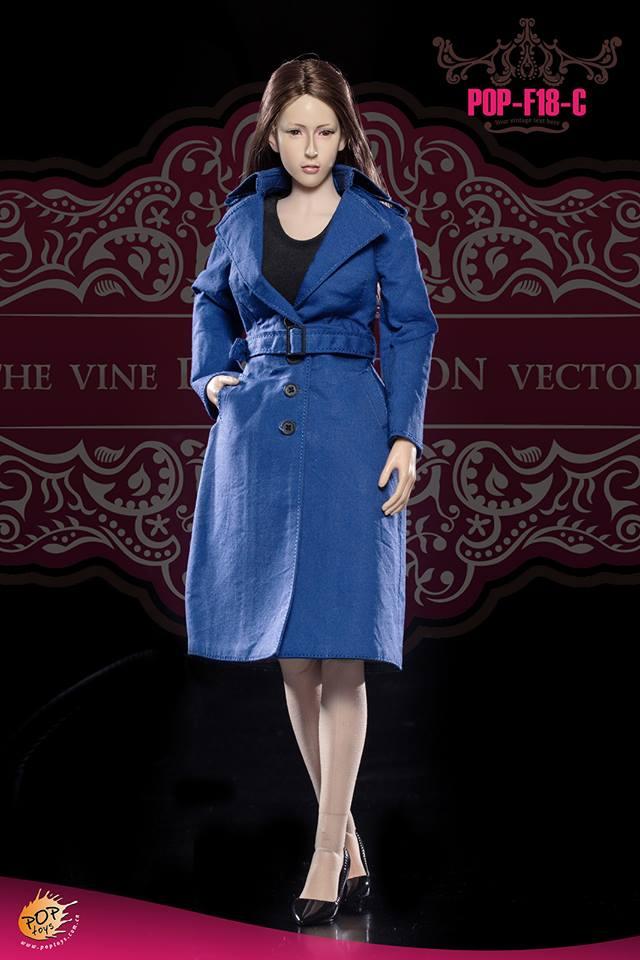 pop-coat-03