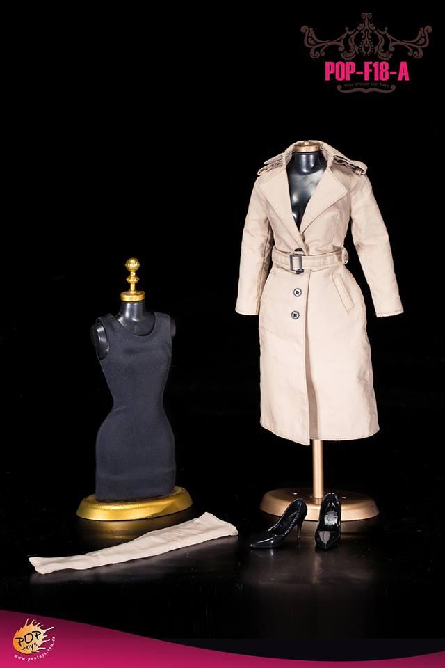 pop-coat-04