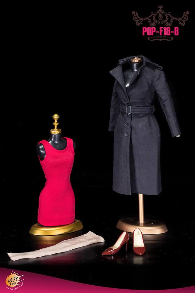 pop-coat-05