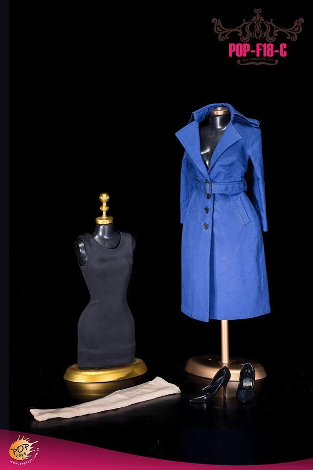 pop-coat-06
