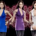 pop-dresses-00